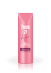 #longhair Nutri Conditioner